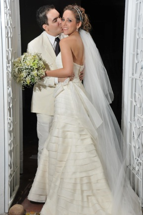 2009_WEDDINGS_773