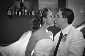 2009_WEDDINGS_789