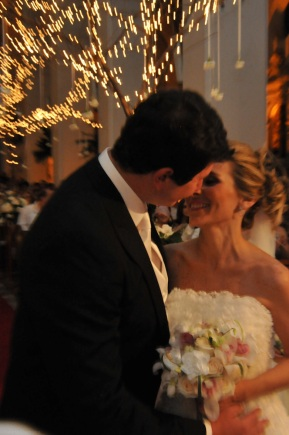 2009_Weddings_796