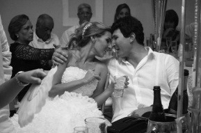 2011_Weddings_1938
