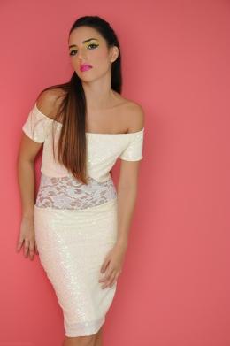 2012_Fashion_390-Edit