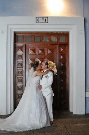 120804_Weddings_JESSICA+ALFREDO_1044