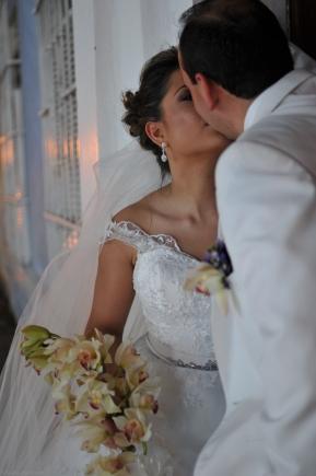 120804_Weddings_JESSICA+ALFREDO_1049