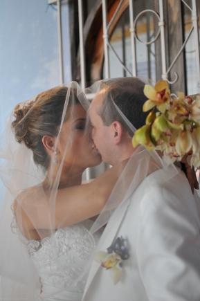 120804_Weddings_JESSICA+ALFREDO_1058