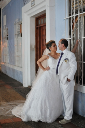 120804_Weddings_JESSICA+ALFREDO_1065