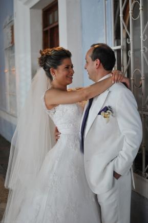 120804_Weddings_JESSICA+ALFREDO_1069