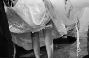 120804_Weddings_JESSICA+ALFREDO_1089