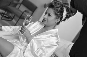 120804_Weddings_JESSICA+ALFREDO_454