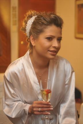 120804_Weddings_JESSICA+ALFREDO_465