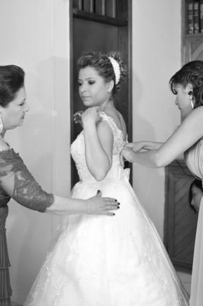 120804_Weddings_JESSICA+ALFREDO_466