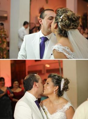 120804_Weddings_JESSICA+ALFREDO_789