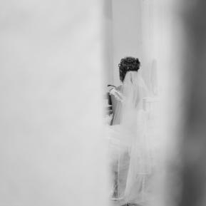 120804_Weddings_JESSICA+ALFREDO_817