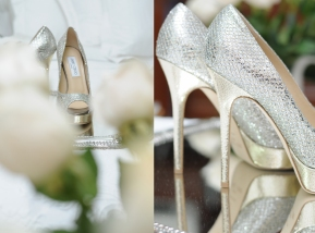120818_Weddings_CEREMONIA_ALE+JUAN_