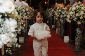 120818_Weddings_CEREMONIA_ALE+JUAN_154