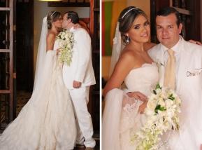 120818_Weddings_CEREMONIA_ALE+JUAN_2