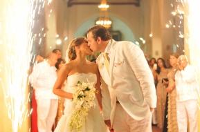 120818_Weddings_CEREMONIA_ALE+JUAN_649
