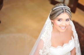 120818_Weddings_PRE01_ALE+JUAN_290-Edit