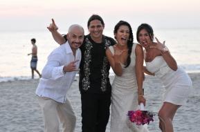 120915_Weddings_Keilla+Santi_CEREMONIA349