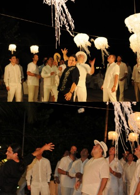 120915_Weddings_Keilla+Santi_FIESTA577 copy