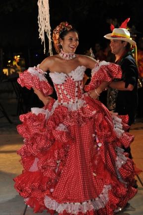 120915_Weddings_Keilla+Santi_FIESTA890