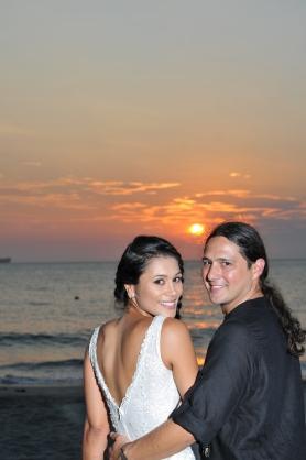 120915_Weddings_Keilla+Santi_PORTRAITS024