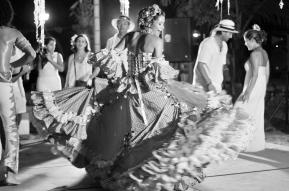 120916_Weddings_Keilla+Santi_FIESTA1089