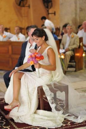 120922_Weddings_Ivonne+Dan_CHURCH099