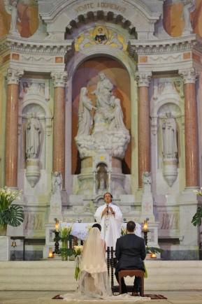 120922_Weddings_Ivonne+Dan_CHURCH121