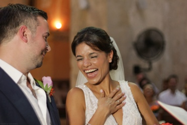 120922_Weddings_Ivonne+Dan_CHURCH144