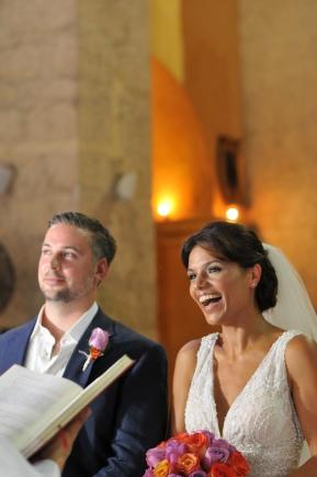 120922_Weddings_Ivonne+Dan_CHURCH168