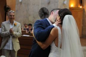 120922_Weddings_Ivonne+Dan_CHURCH218