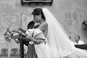 120922_Weddings_Ivonne+Dan_CHURCH237