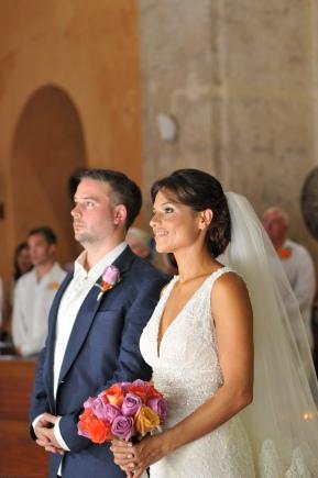 120922_Weddings_Ivonne+Dan_CHURCH300