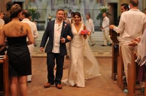 120922_Weddings_Ivonne+Dan_CHURCH323
