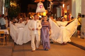 120922_Weddings_Ivonne+Dan_CHURCH338