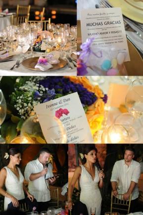 120922_Weddings_Ivonne+Dan_PARTY148