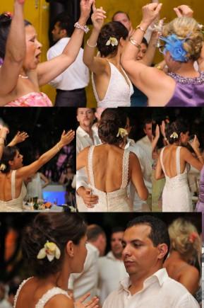 120922_Weddings_Ivonne+Dan_PARTY148gf