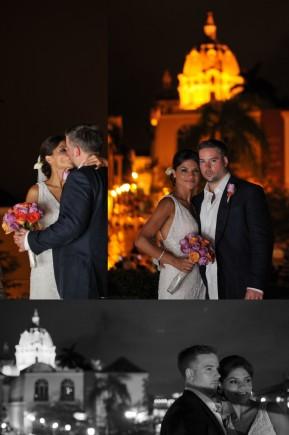 120922_Weddings_Ivonne+Dan_PARTY148vv