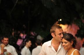 120922_Weddings_Ivonne+Dan_PARTY540