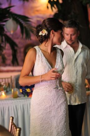 120922_Weddings_Ivonne+Dan_PARTY555