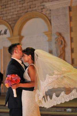 120922_Weddings_Ivonne+Dan_PORTRAITS003
