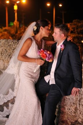 120922_Weddings_Ivonne+Dan_PORTRAITS040