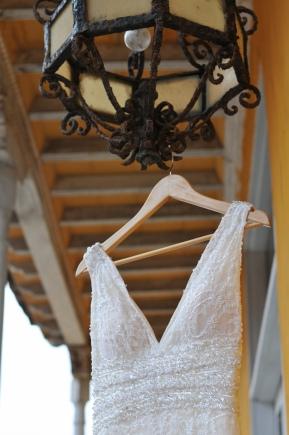 120922_Weddings_Ivonne+Dan_PRE01033