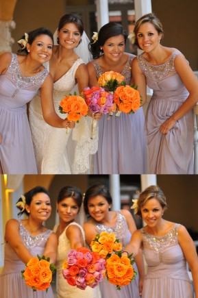 120922_Weddings_Ivonne+Dan_PRE01238