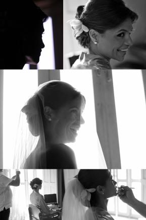 120922_Weddings_Ivonne+Dan_PRE01238asd