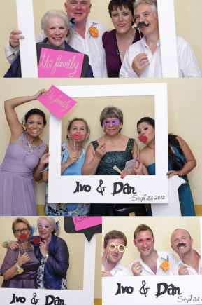 120922_Weddings_Ivonne+Dan_PRE01238bv