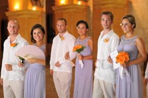 120922_Weddings_Ivonne+Dan_PRE01238grw