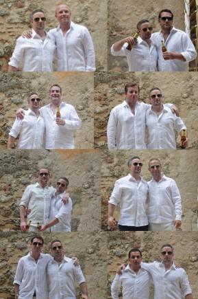 120922_Weddings_Ivonne+Dan_PRE01238sd