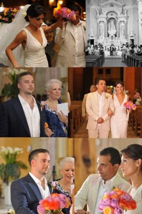 120922_Weddings_Ivonne+Dan_PRE01238tg