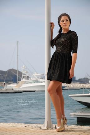 110410_Fashion_294 copy